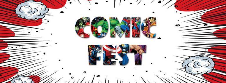 comicfest_org-768x284